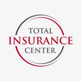 Total Insurance Center