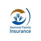 Hammel Family Insurance Agency