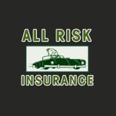 allriskinsuranceflintmi.com