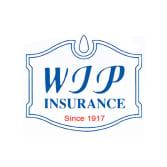 wjphillips.com