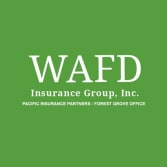 Pacific Insurance Partners  - Forest Grove Office
