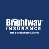 The Doebbeling Agency