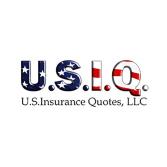 U.S. Insurance Quotes