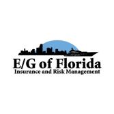 E/G of Florida