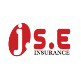 JSE Insurance, Inc.