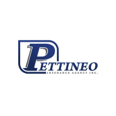 Pettineo Insurance Agency Inc.