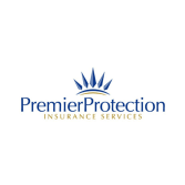 premierprotectioninsurance.com
