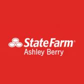 Ashley Berry