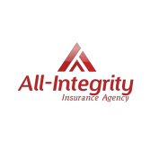 All-Integrity Insurance Agency