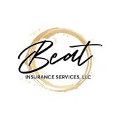 Beat Insurance Services LLC