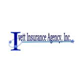 Ivett Insurance Agency