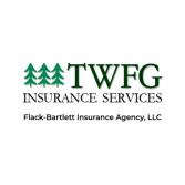 Flack-Bartlett Insurance Agency, LLC