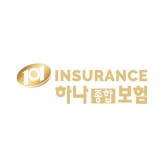 101 Insurance