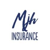 Mjh Insurance