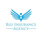 Blu Insurance Agency