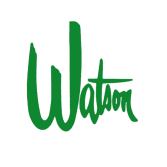 Watson - Gastonia