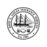 David G. Sayles Insurance Services