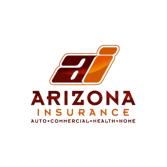 Arizona Insurance