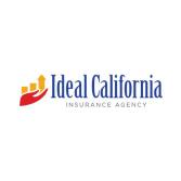 Ideal California Insurance Agency?