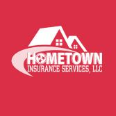 Hometown Insurance Services, LLC - Goodlettsville