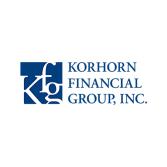 Korhorn Financial Group, Inc. - Granger