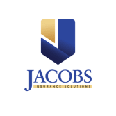 Jacobs Insurance Solutions