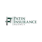 Patin Insurance Agency