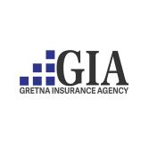 Gretna Insurance Agency