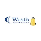 West's Insurance Agency