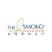Ronald L. Smoko Insurance Agency