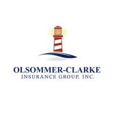 Olsommer Clarke Insurance Group - Hamlin