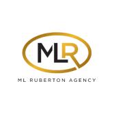 ML Ruberton Agency