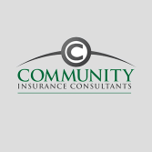 Community Insurance Consultants