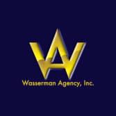 Wasserman Agency, Inc.