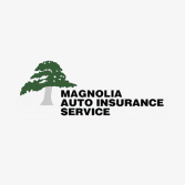 Magnolia Auto Insurance Service - Hemet
