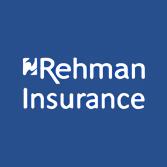 Rehman Insurance