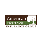 American Independent Insurance Group