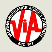 Vaughn Insurance Agency Company