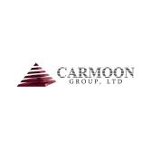 Carmoon Group LTD