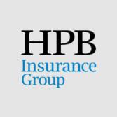 HPB Insurance Group