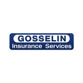 Gosselin Insurance Services