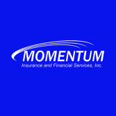 Momentum Insurance and Financial Services, Inc. - Kingwood Main Office