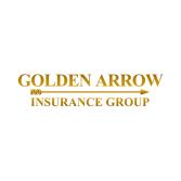 Golden Arrow Insurance Group