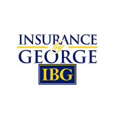 Insurance by George, Inc.