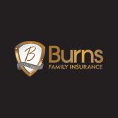 Burns Family Insurance Agency
