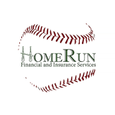 HomeRun Financial and Insurance Services