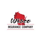 Wisco Insurance Company
