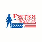 Patriot Insurance Agencies