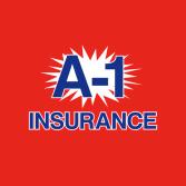 a1insurancekc.com