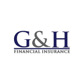 G&H Financial Insurance Services, Inc.